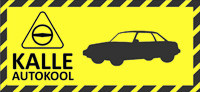 Autokool Logo